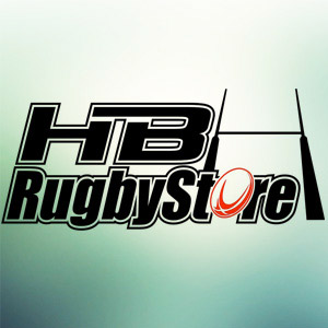 hb-rugby-store